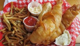 fish-and-chips-1510334947SYC