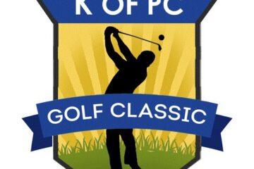 KOFPC_Logo
